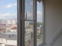 Пластиковые окна в Одинцово